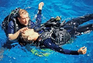 rescue-diver-photo