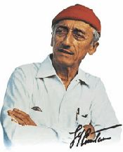 jacques-yves-cousteau