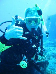 diver-call-me