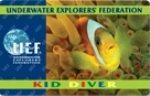 kid_diver